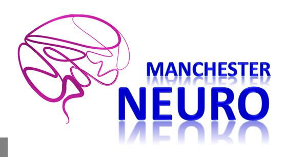 Manchester Neuro